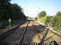 Hertford, Railway line - geograph.org.uk - 208566.jpg
