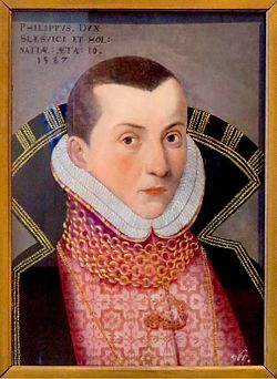 Hertug Philip af Slesvig-Holsten-Gottorp.jpg
