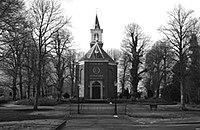 Hervormde kerk Bennebroek.jpg