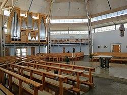 Herzogenaurach, St. Otto, Orgel (1).jpg