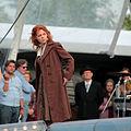 Het meisje met het rode haar (musical) I (20446301253).jpg