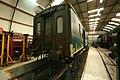 Het station van Maldegem Stoomcentrum vzw - 373514 - onroerenderfgoed.jpg