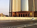 Hexi, Tianjin, China - panoramio (22).jpg