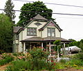 Hibbert House - Dayton Oregon.jpg