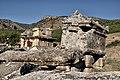 Hierapolis - Denizli - panoramio (9).jpg