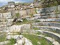 Hierapolis 10 May 2008 (61).jpg