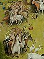 Hieronymus Bosch 024.jpg