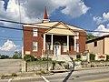 HighPoint Baptist Church, Washington Street, Alexandria, KY (50226426563).jpg