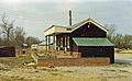 High Halden Road former station,1991 geograph-3676158-by-Ben-Brooksbank.jpg