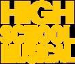 High School Musical Text Logo.png