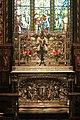 High altar at Sandringham.jpg