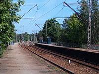 Hiiu raudteepeatus.jpg