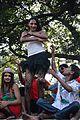 Hijra Dance - Chhath Festival - Strand Road - Kolkata 2013-11-09 4368.JPG