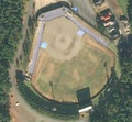 Hikarigaoka Baseball Stadium.png