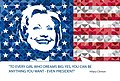 Hilary Clinton quote.jpg