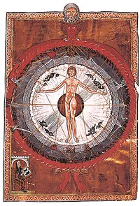 Hildegard of Bingen - Wikipedia, the free encyclopedia