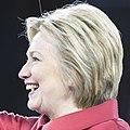 Hillary Clinton AIPAC 2016 Waving (cropped).jpg