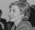 Hillary Clinton healthcare presentation 53520u (cropped3).jpg