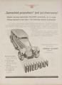 Hillman - samochód przyszłości (reklama).png