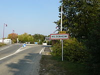 Hilsenheim 034.JPG