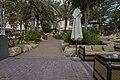 Hilton beach club - panoramio (1).jpg