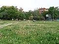 Himgorodok (Sumy, Ukraine) (27773239800).jpg
