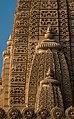 Hindu temple gaborone01.jpg