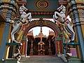 Hindu temple st Aubin Mauritius 2019-09-30 3.jpg