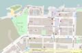 Hinge Park & Olympic Village Square 2.png