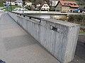 Hinterfeldstrasse-Brücke über die Birs, Zwingen BL Jahreszahl 20190406-jag9889.jpg