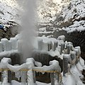 Hirao, Yamanouchi, Shimotakai District, Nagano Prefecture 381-0401, Japan - panoramio (19).jpg