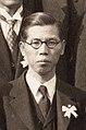 Hirokichi Nadao.jpg