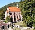 Hirsau marienkapelle3.JPG