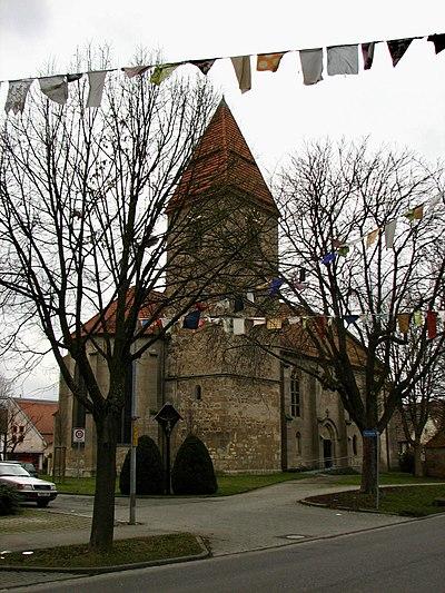 Hirschau (Tübingen) 04.jpg
