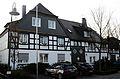Hirschberg 030 (12053983976).jpg