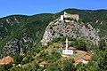 Hisardžik Fortress.jpg