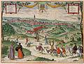 Hispalis (Seville), Braun & Hoefnagel, 1565.jpg