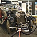 Hispano Suiza (46856867805).jpg