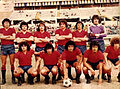 Historia futbol 4.jpg