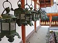 Historic Monuments of Ancient Nara-122747.jpg