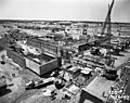 Historic P and R Reactor Photos - Savannah River Site (7515730820).jpg