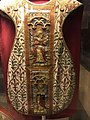 Historic vestments collection, Cathedral of St Bavo, Haarlem 02.jpg