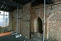 Historisch onderzoek van een middeleeuwse woning te Oudenaarde - 372919 - onroerenderfgoed.jpg
