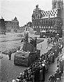 Historische optocht te Middelburg, Bestanddeelnr 902-8698.jpg