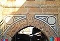 Historisches Kairo 2016-03-28w.jpg