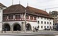 Historisches Museum in Luzern.jpg