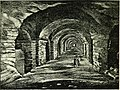 History of Egypt, Chaldea, Syria, Babylonia and Assyria (1903) (14576938919).jpg