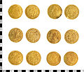 Hoard of Spanish-American Doubloons.jpg