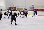 Hockey 20081012 (8) (2937509172).jpg