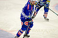 Hockey pictures-micheu-EC VSV vs HCB Südtirol 03252014 (34 von 180) (13667912925).jpg